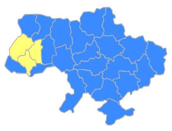 election-oblast-map-1991-first-round