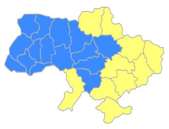 election-oblast-map-1994-first-round