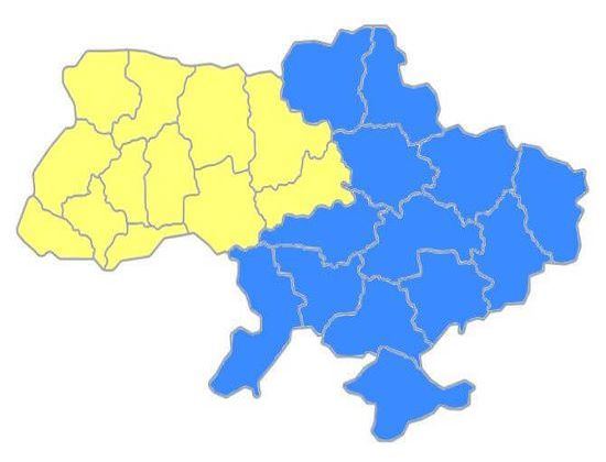 election-oblast-map-1994-second-round