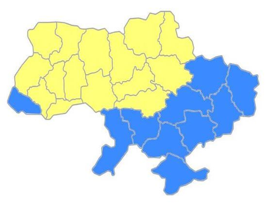 election-oblast-map-2010-first-round