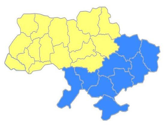election-oblast-map-2010-second-round