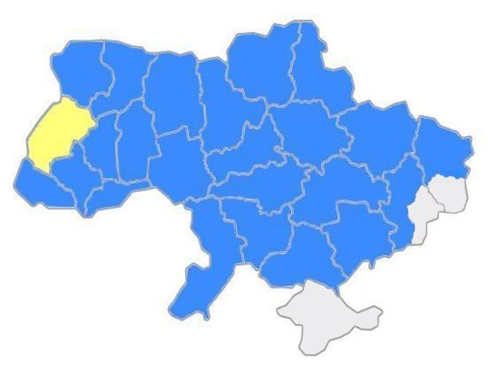 election-oblast-map-2019-second-round
