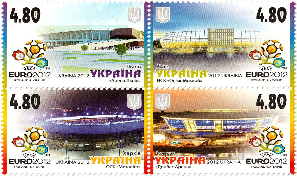 stamp-2012-football-2