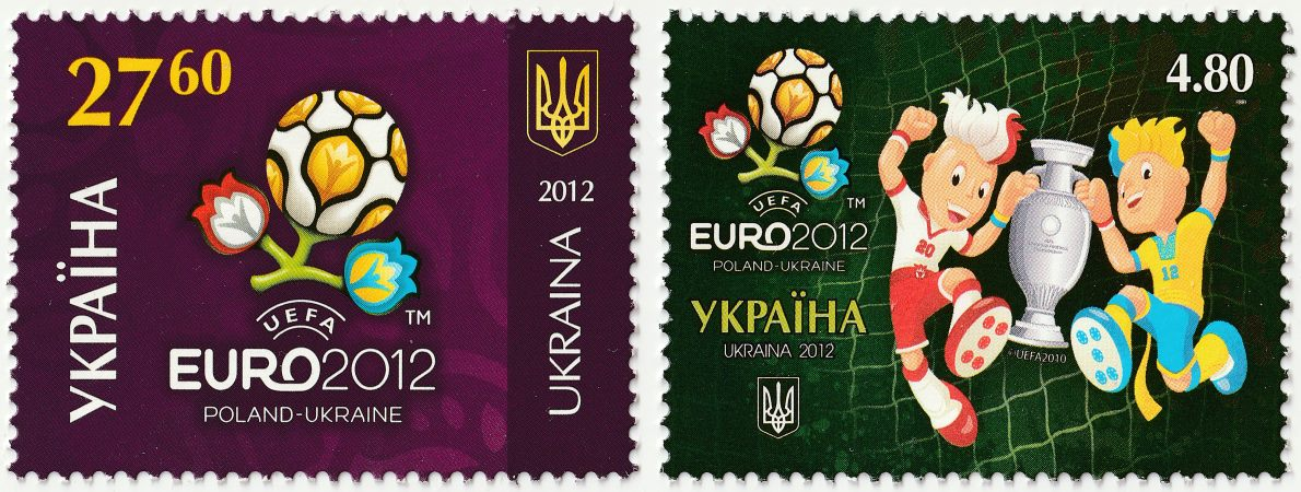 stamp-2012-football